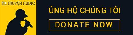 Donate - Ủng hộ TruyenAudio.Org
