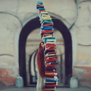 7 dấu hiệu cho thấy bạn đích thị là fan ruột của sách