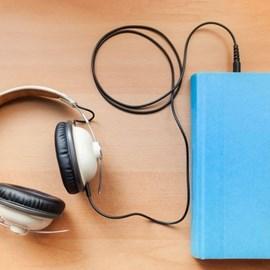 Audio Book Là Gì?