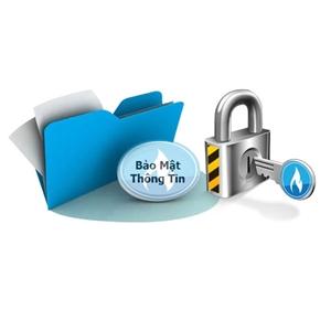 Chính sách quyền riêng tư