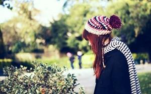 Tình yêu đôi khi chỉ là chuyện của một người