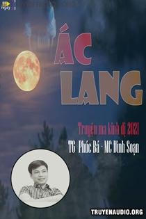 Ác Lang
