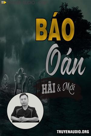 Báo Oán - MC Ngọc Lâm