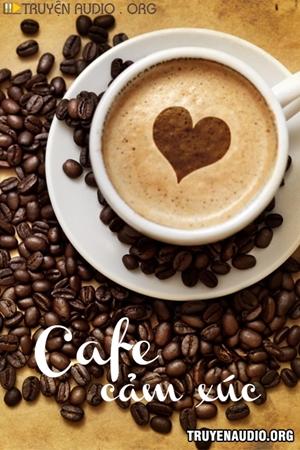 Cafe Cảm Xúc