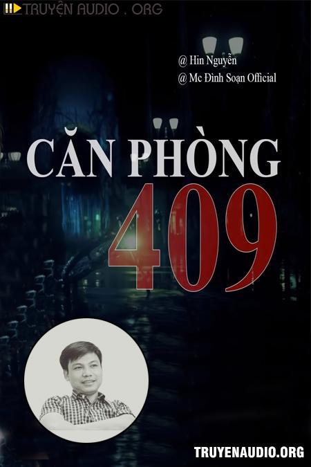 Căn Phòng 409