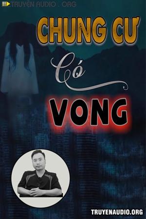 Chung Cư Có Vong