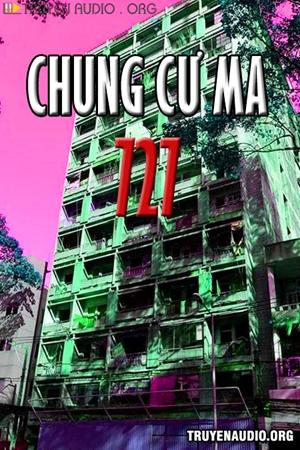 Chung Cư Ma 727