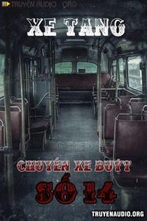 Chuyến Xe Buýt Số 14