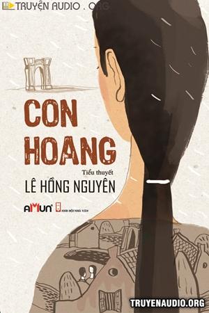 Con Hoang