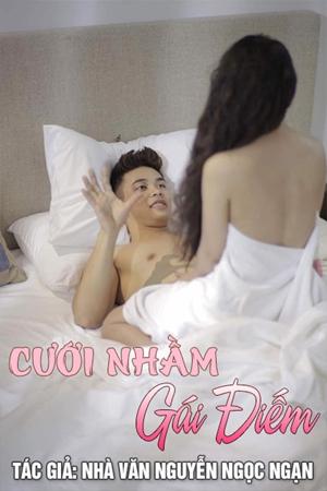 Cưới nhầm gái điếm - Nguyễn Ngọc Ngạn