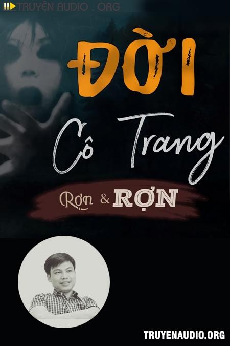 Đời Cô Trang