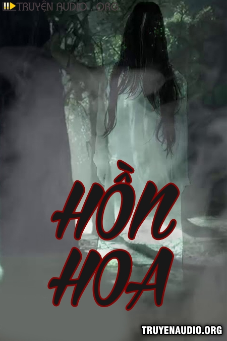 Hồn Hoa