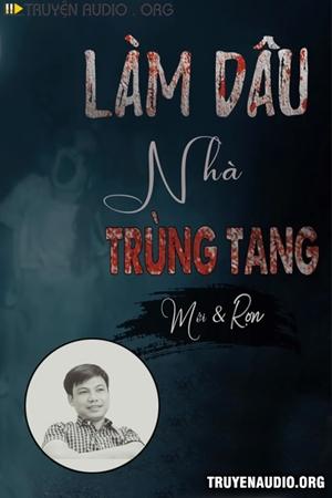Làm Dâu Nhà Trùng Tang