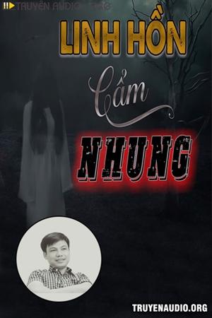 Linh Hồn Cẩm Nhung