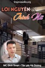 Lời Nguyền Trinh Nữ - MC Đình Soạn