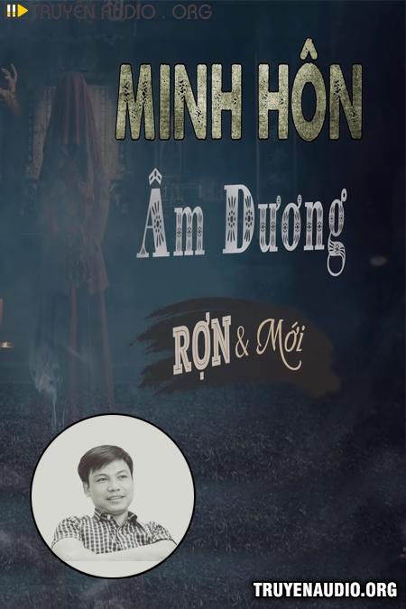 Minh Hôn Âm Dương