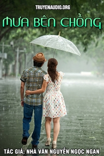Mưa bên chồng - Nguyễn Ngọc Ngạn