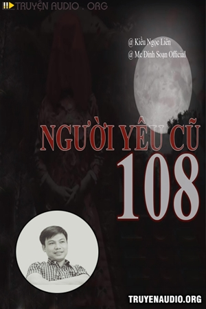 Người Yêu Cũ Thứ 108
