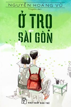 Ở Trọ Sài Gòn - Truyện Ngắn Chọn Lọc