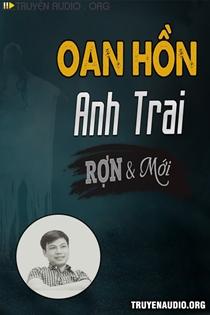 Oan Hồn Anh Trai