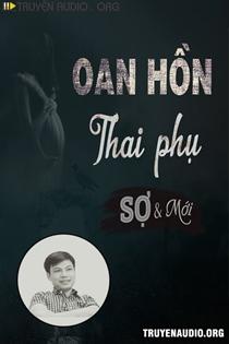 Oan Hồn Thai Phụ