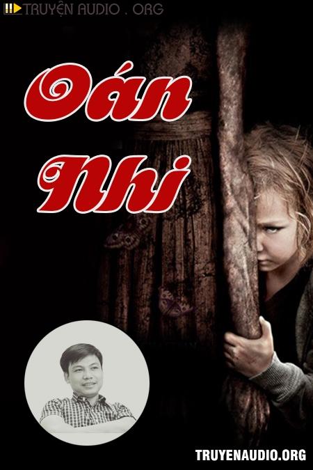 Oán Nhi