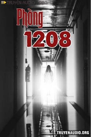 Phòng 1208