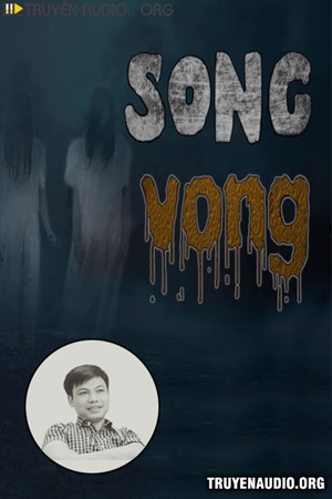 Song Vong
