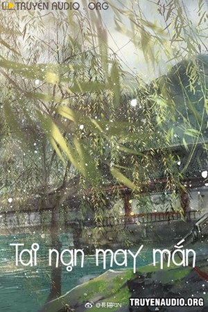 Tai Nạn May Mắn - Truyện Ngôn Tình