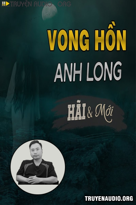 Vong Hồn Anh Long