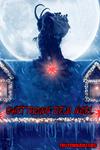 Chết trong đêm Noel - Truyện Audio kinh dị