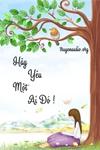 Hãy yêu một ai đó - Truyện tình yêu