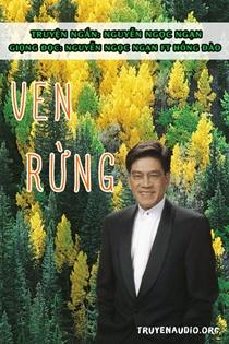 Ven rừng - Nguyễn Ngọc Ngạn