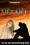 Việt Kiều - Nguyễn Ngọc Ngạn